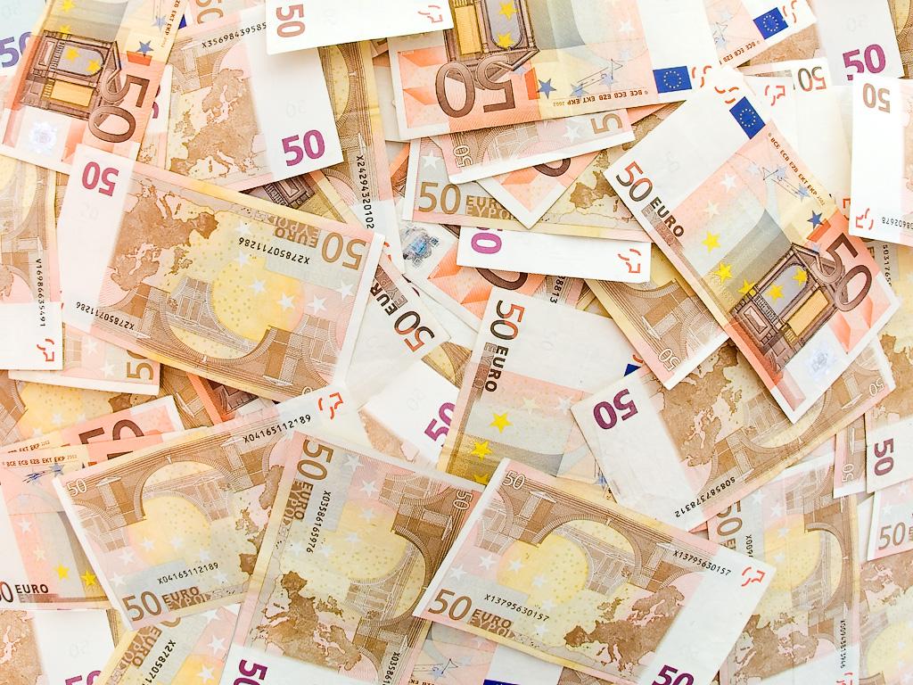 dove investire 10.000 euro