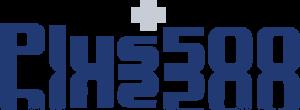 plus500 logo recensione