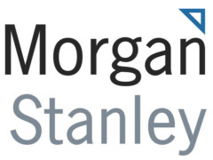 plus500 morgan stanley