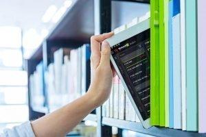 trading online corsi libri