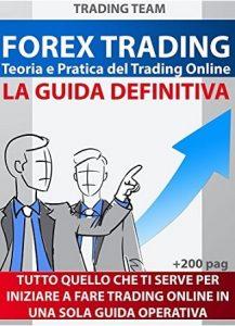 forex trading guida pdf