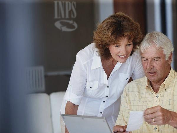 prestiti inps dipendenti pensionati