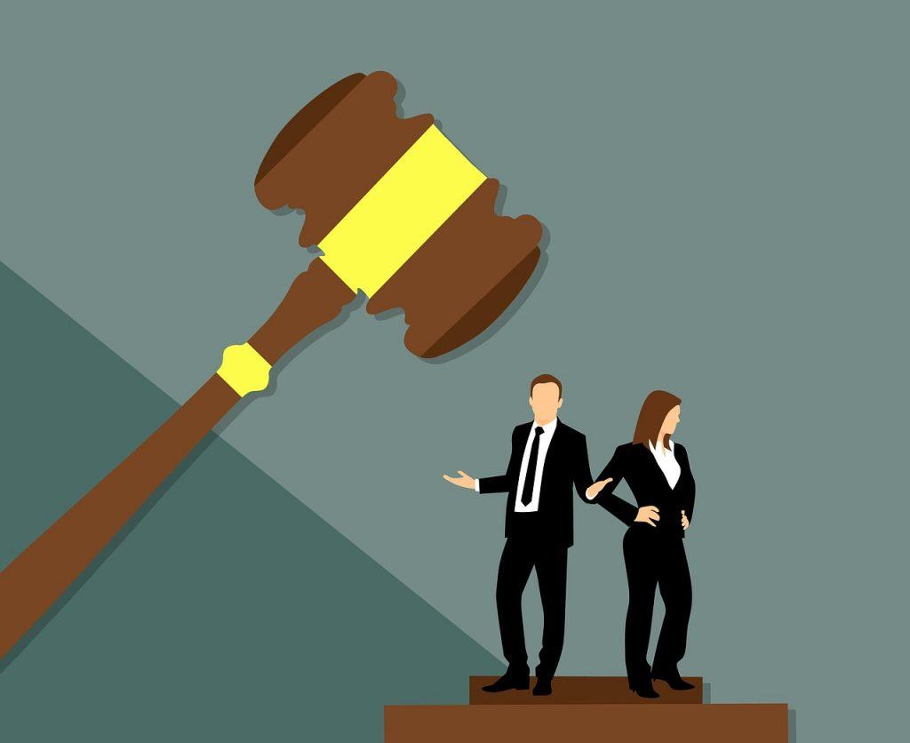 avvocato divorzista parcella