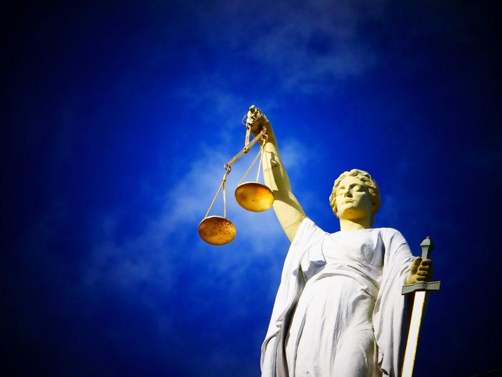 avvocato penalista cosa fa
