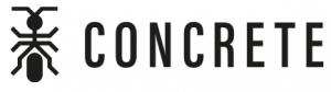 concrete crowdfunding immobiliare