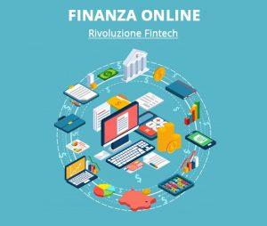 finanza-online