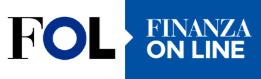 finanzaonline forum
