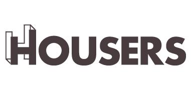housers.com