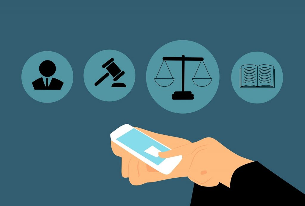 cassa forense avvocati