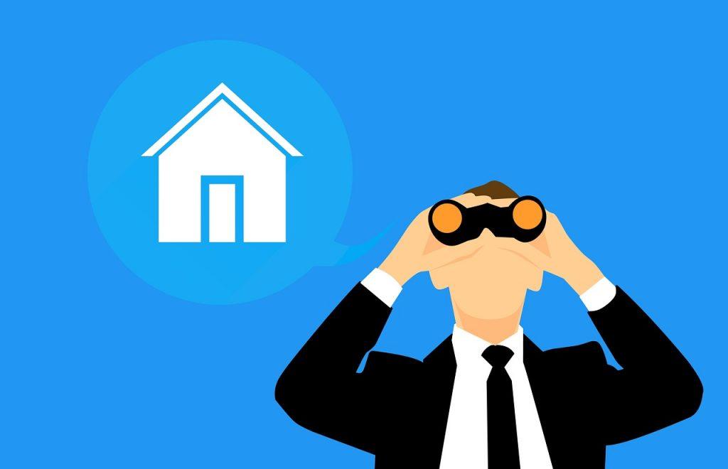contratto preliminare di vendita immobiliare