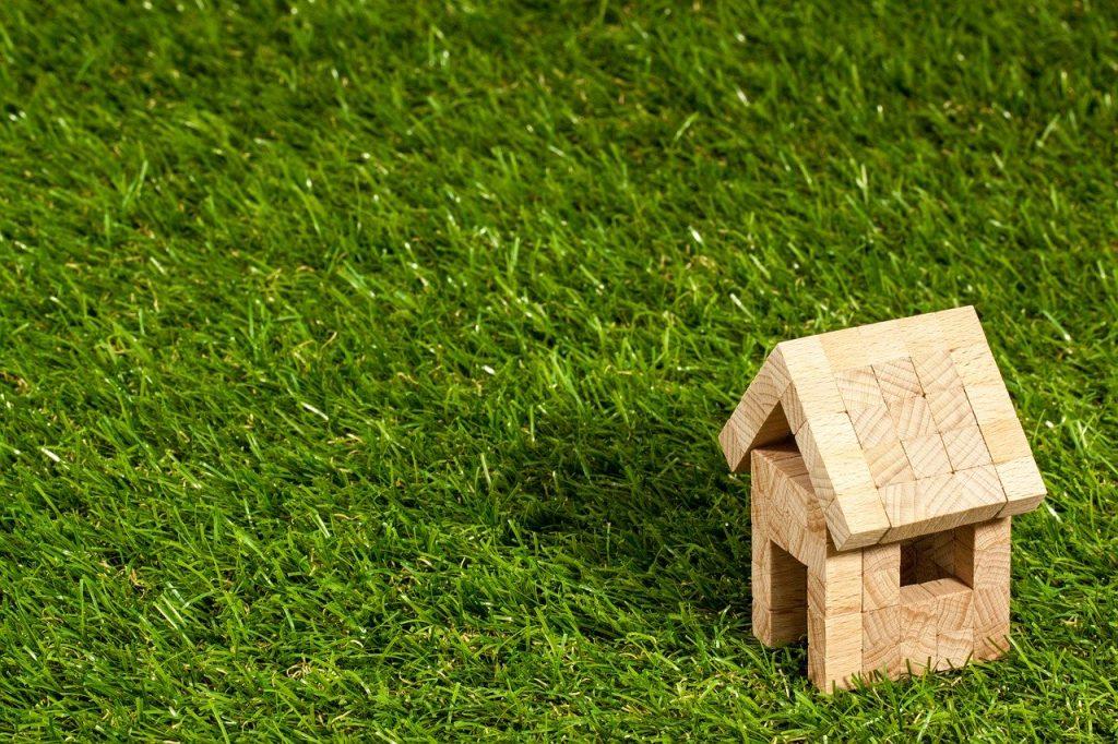 residenza e domicilio differenze