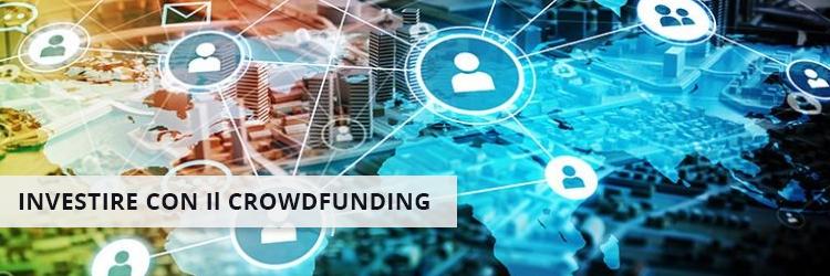 investire 1000 euro nel crowdfunding