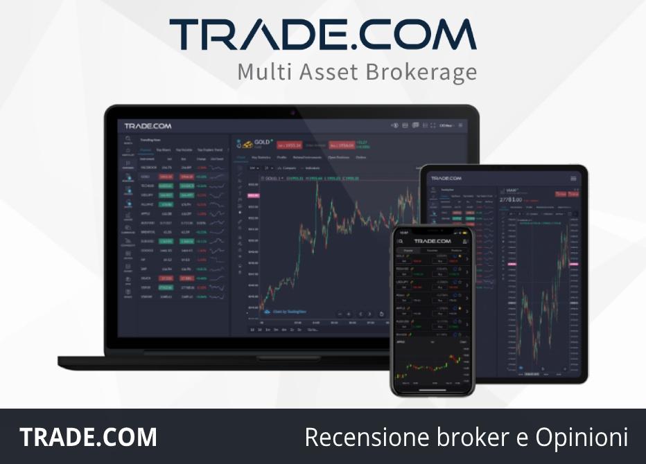 trade.com recensione