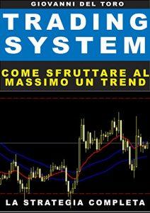 guida trading system