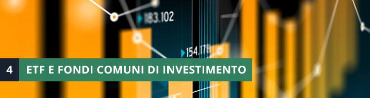 investire oggi in etf