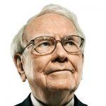 investire oggi warren buffett