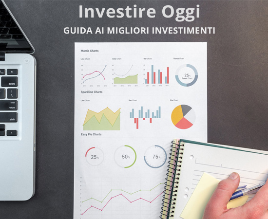 investire oggi