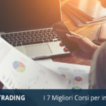 corsi trading online
