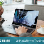 trading demo