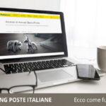 trading poste italiane