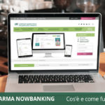 cariparma nowbanking