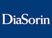 azioni diasorin oggi