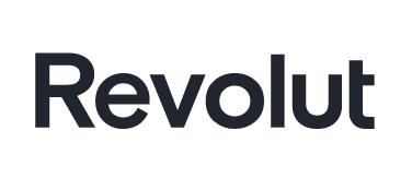 revolut carta