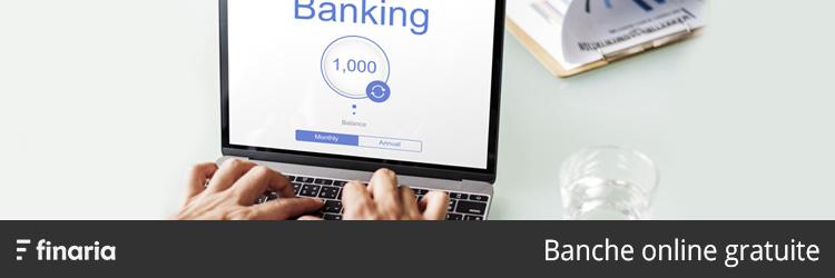banche online gratis