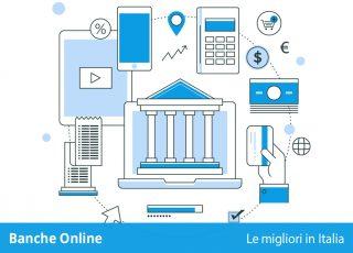 banche online migliori