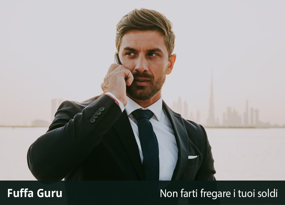 fuffa guru web marketing