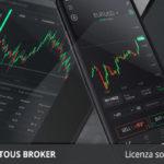 investous broker