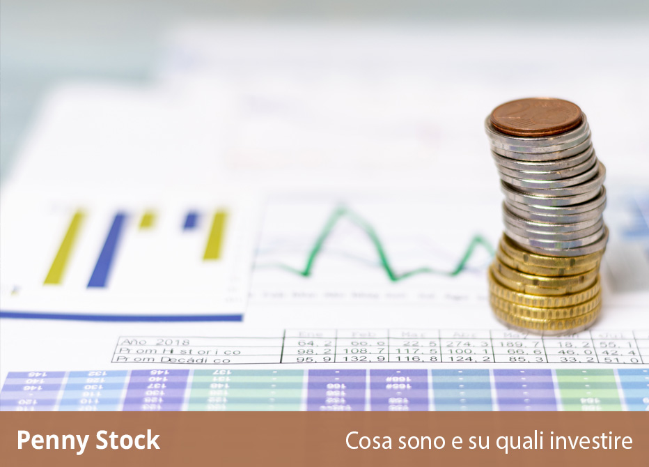 penny stock