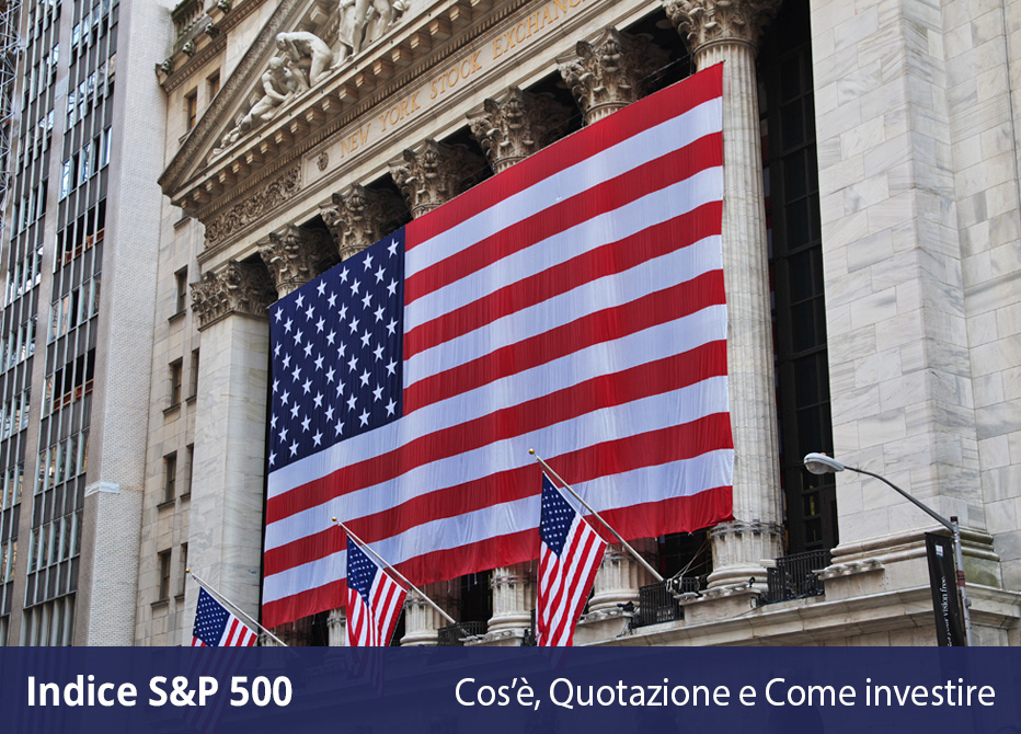 indice s&p 500