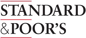 standard & poor's 500