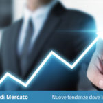 trend economici nuovi
