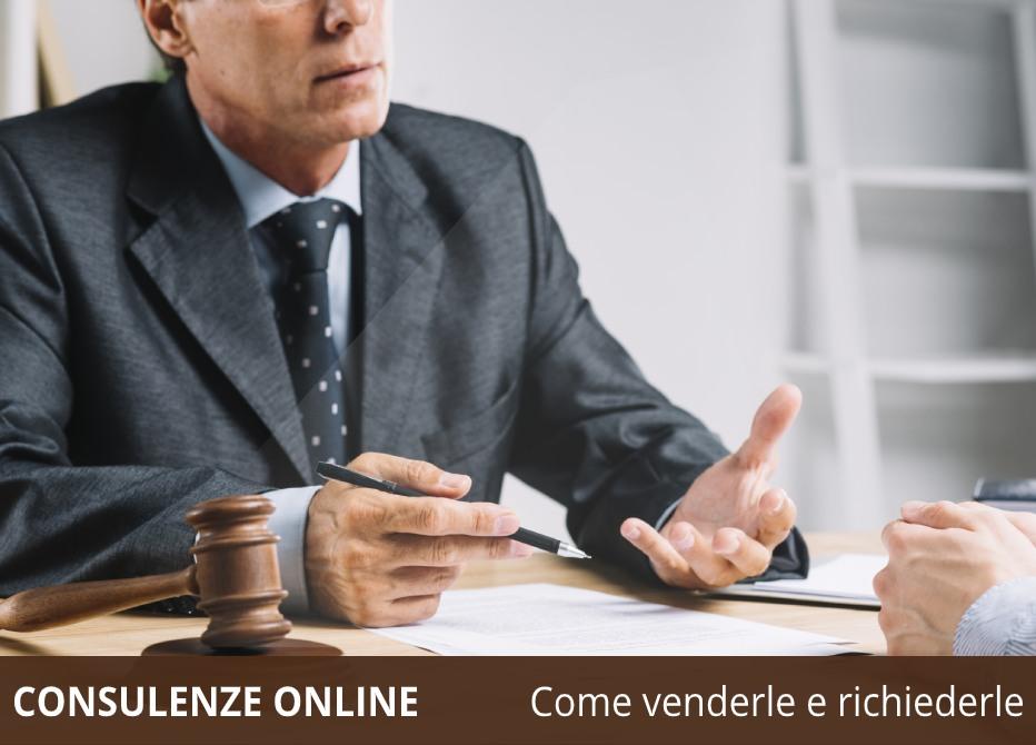 consulenze online