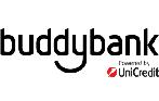 conto buddybank