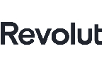 revolut exchange