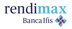 conto deposito rendimax bancaifis