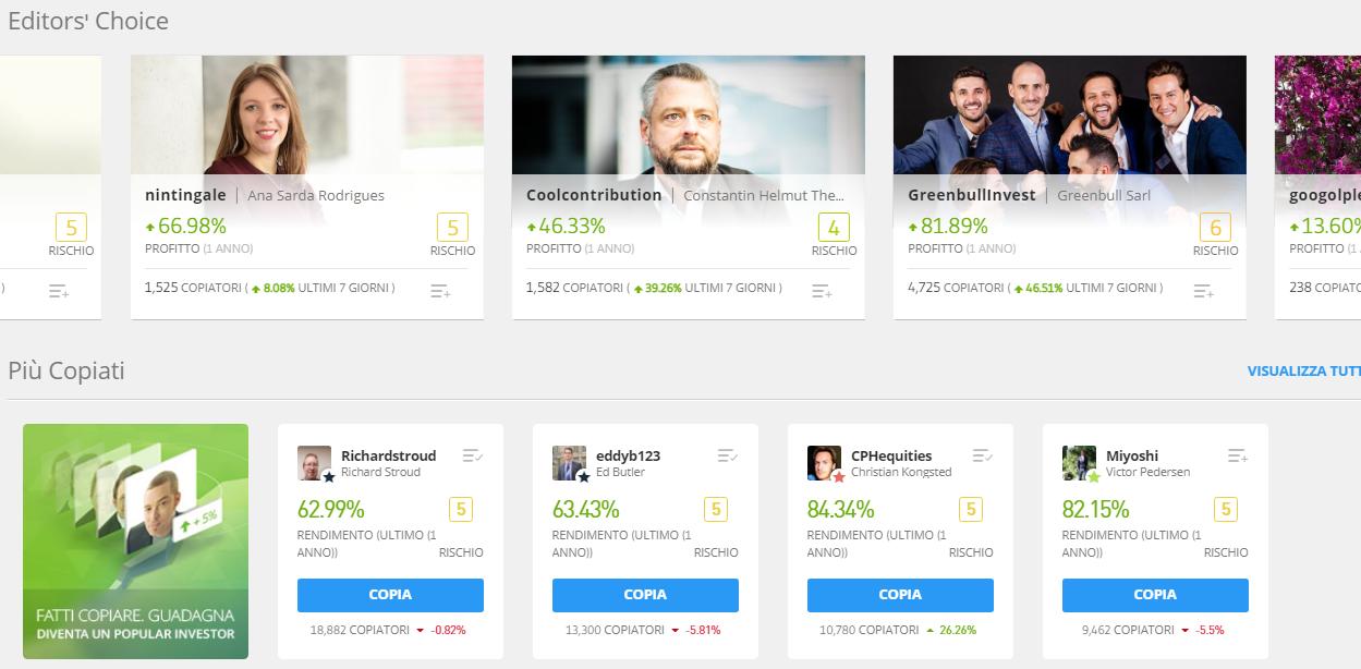 siti web di opzioni di trading di giorno la sterlina al ribasso