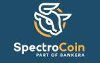 spectrocoin wallet