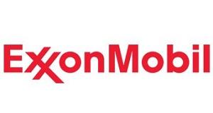 exxon mobil azioni petrolifere