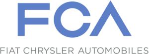 Fiat Chrysler Automobiles azioni