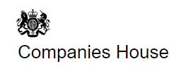 companies house ltd uk