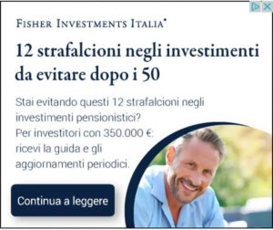 fisher investments annunci
