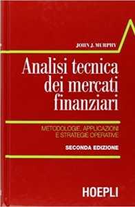 libro analisi tecnica