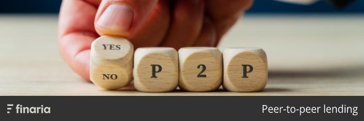 peer to peer economy
