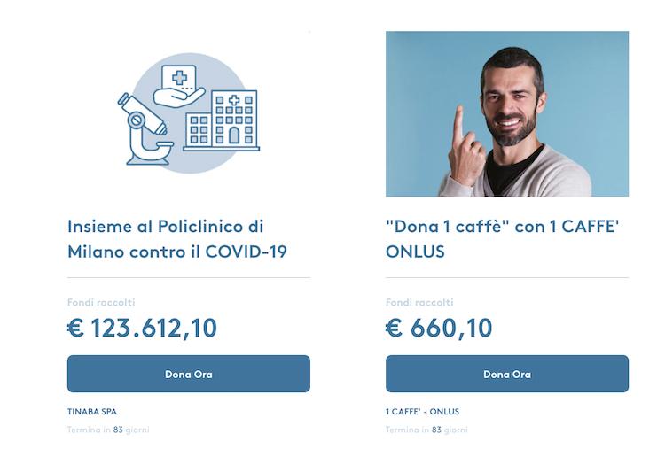 tinaba crowdfunding