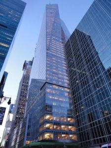 grandi banche americane
