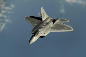 armi difesa aereo